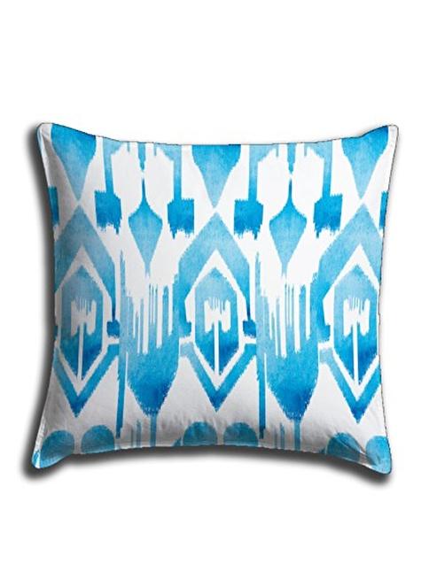Maxx Deco İkat Dekoratif Yastık Renkli